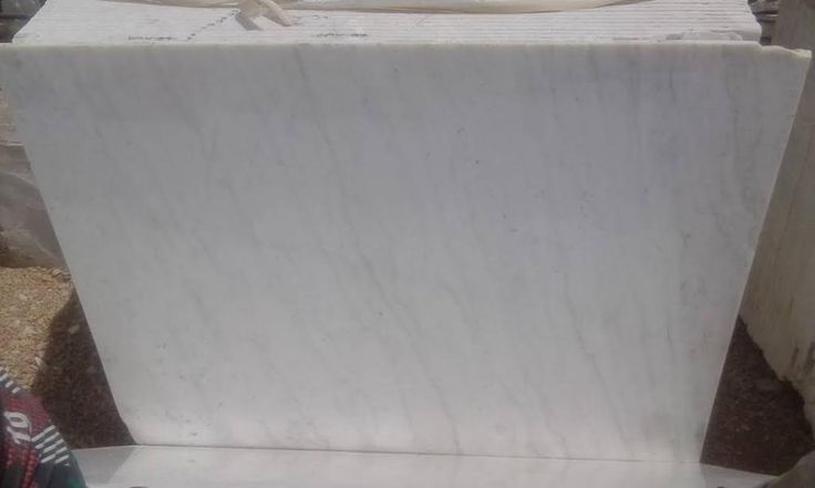 ALBETA MARBLE 1 Albeta marble is the finest and superior quality of Indian Marble. We deal in Italian marble, Italian marble tiles, Italian floor designs, Italian marble flooring, Italian marble images, India, Italian marble prices, Italian marble statues, Italian marble suppliers, Italian marble stones etc.