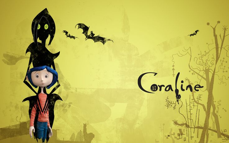 coraline and the secret door game online 2