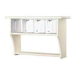 IKEA Wandrekken en wandkasten | Online verkrijgbaar