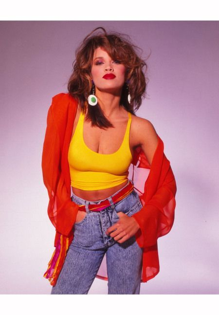 80s Vintage Clothing In The Uk Just Got Easier: Best 20+ 80s Party Outfits Ideas On Pinterest