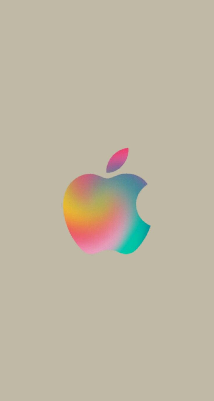 Pin By Medeirosmedeiros Medeiros On Iphone Apple In 2020 Apple Wallpaper Apple Logo Apple Logo Wallpaper