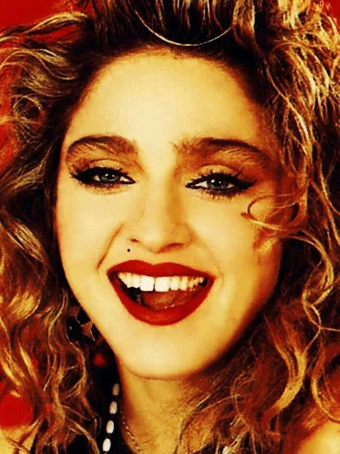 868 best My Favourite Madonna images on Pinterest | 80 s ...