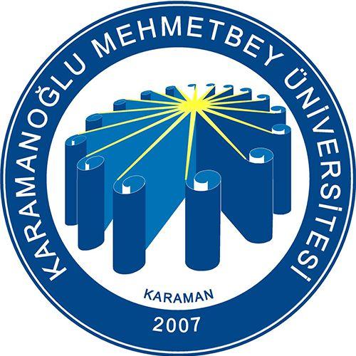 Karamanoğlu Mehmetbey Üniversitesi - İktisadi ve İdari Bilimler Fakültesi   Öğrenci Yurdu Arama Platformu