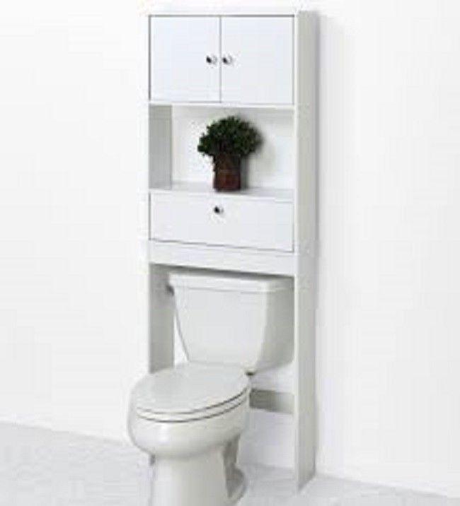 Elegant Bathroom Space Savers Over Toilet Storage Shelf: Best 25+ Bathroom Towel Racks Ideas On Pinterest