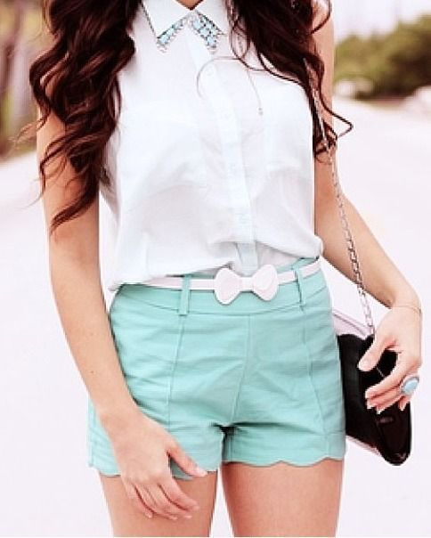 Tumblr clothes for girls summer dresses