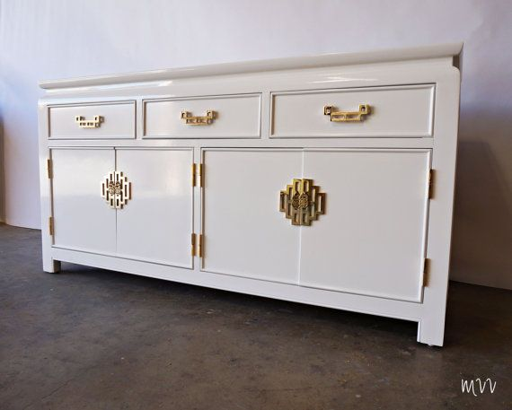 white lacquered furniture. best 25 lacquer furniture ideas on pinterest grey house fur decor and basement white lacquered