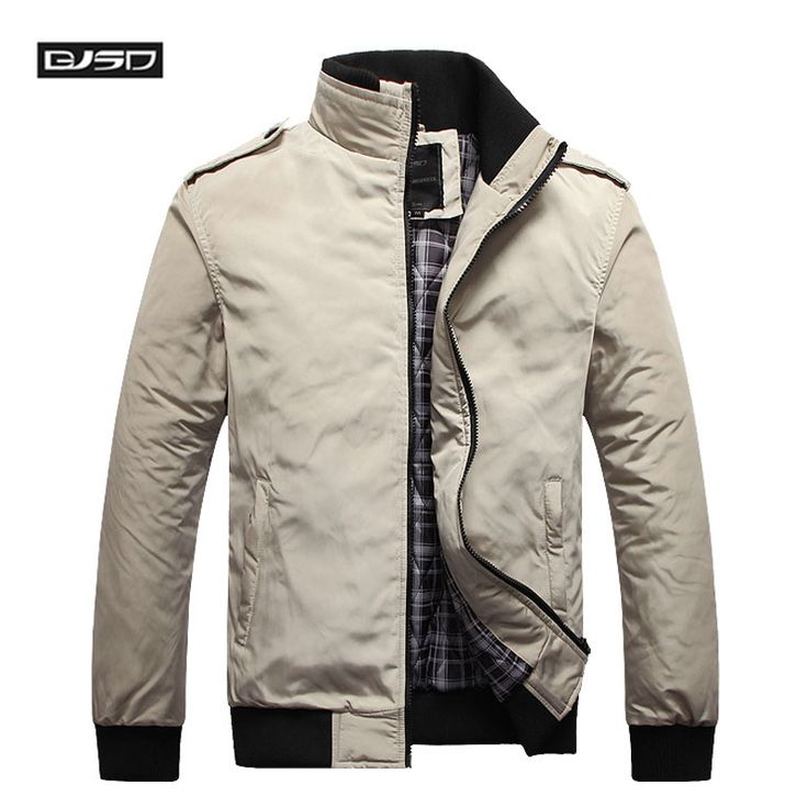 29 best Mens Winter Jackets images on Pinterest