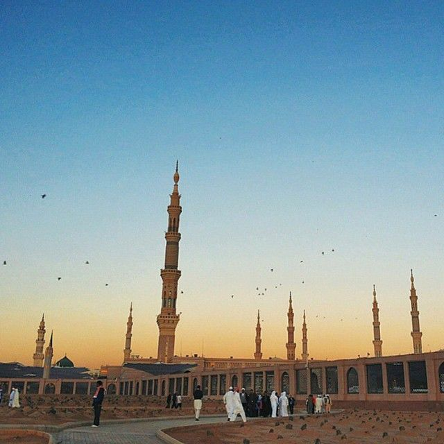 Protection sought for heritage sites in Makkah and Madinah Read more: http://latestupdateforumrahandhajj.blogspot.com/2015/03/protection-heritage-sites-makkah-and-madinah.html
