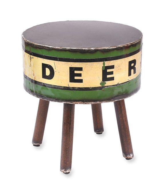John Deere Cafe Table : Best john deere images on pinterest gift ideas
