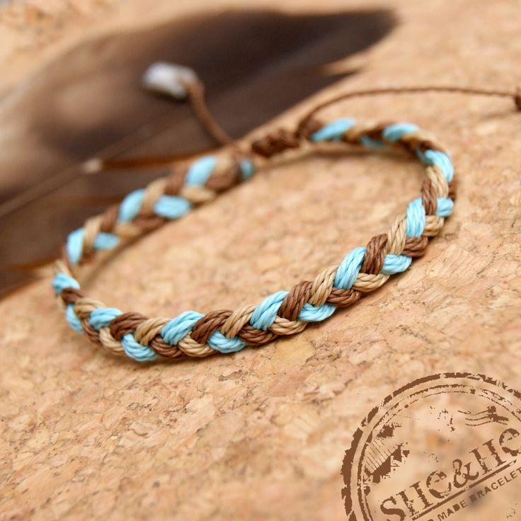 boho style bracelet, bohemian, macrame, braid bracelets