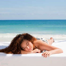 """""""The time to relax is when you don't have time for it."""" Sydney J. Harris — #MindBodySpirit. Brought to you by SunGoddess Magazine: Igniting the Powerful Goddess WIthin http://sungoddessmagazine.com"""