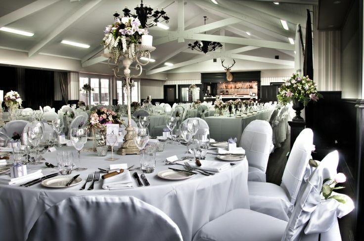 Auckland Wedding Venues   Bracu Pavilion