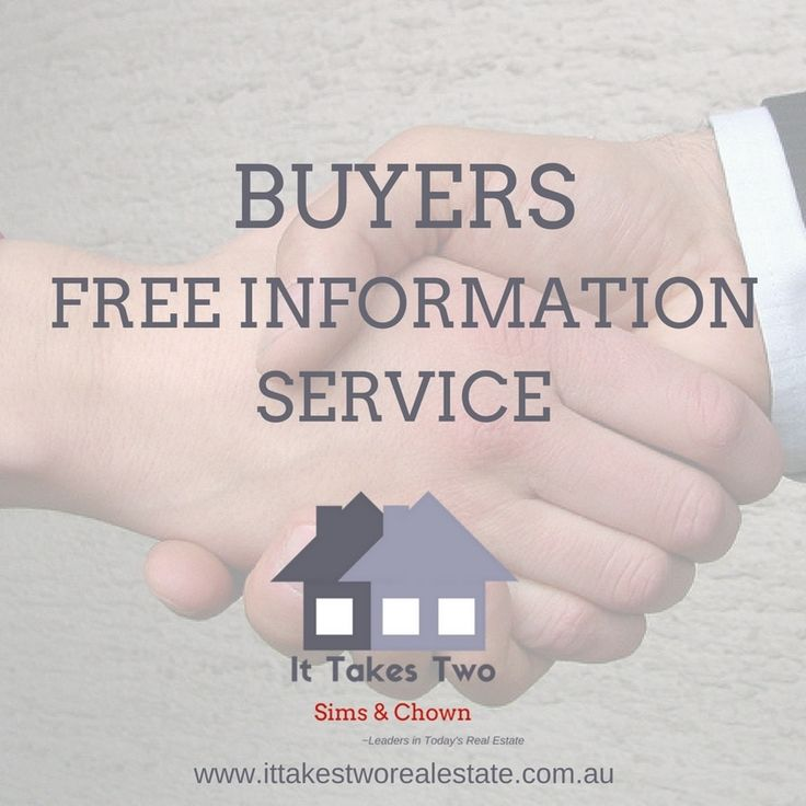 Are you looking for a home and you feel like you need a bit of a helping hand? Or maybe you are busy with work and life at home and don't have enough time to be finding the gems which are in your search area, price range and which fulfill most of the items on your wish list. We are here to help you!