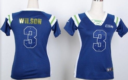 russell wilson jersey china