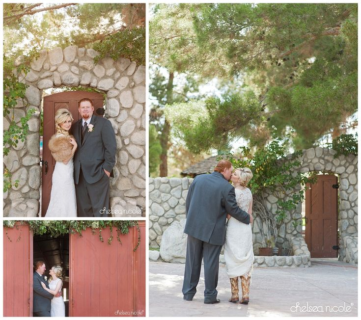Las Vegas Wedding Planner Legends Ranch Wedding Rustic Wedding Barn Wedding First