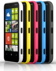 Compare all Nokia Lumia 620 white deals  Only at Ukmobileworld.co.uk