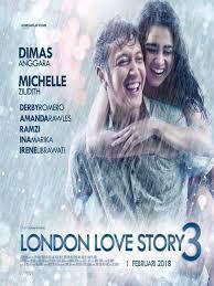 LONDON LOVE STORY 3, London Love Story 3 (2018) Full Movie Bluray film London Love Story LONDON LOVE STORY 3 FULL MOVIE Full Movie, download film london