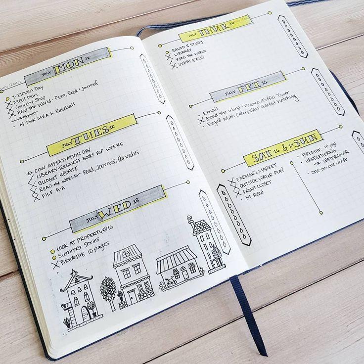 My Home Budget Planner Monthy Bill Organizer amp Expense Tracker Book Modern Office Desk Tough Matte Cover Design Best Budget Planner amp Tracker Handy Book