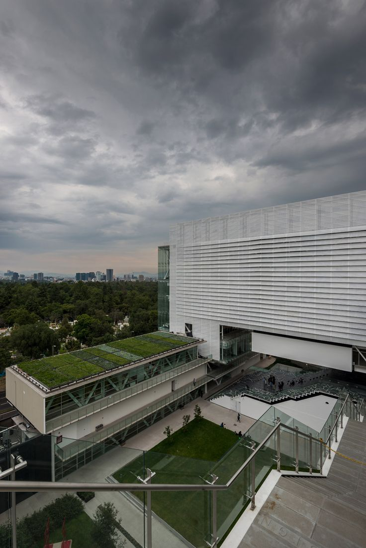 Central de arquitectura a mexico city based design studio has - 208 Best Mexican Architecture Images On Pinterest Architecture Mexico City And Roof Gardens