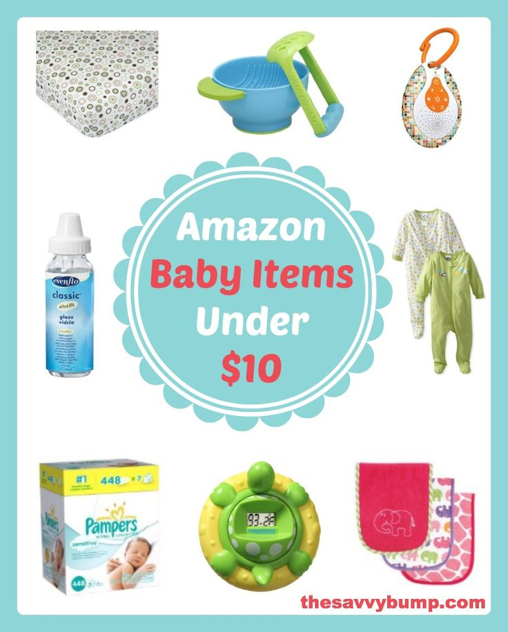 Top Rated Baby Gift Baskets : Best images about baby budgeting on raising