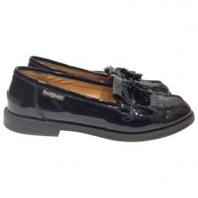 RUSSELL & BROMLEY RUSSELL AND BROMLEY LOAFER SHOES