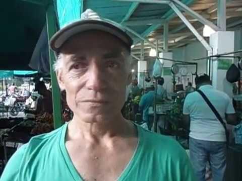 ♣ Jaime Hernan Ospina-Mercacentro Tuluà-Abril 28 de 2017.