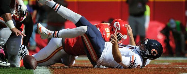 Long field goal try says a lot about Cairo Santos, Alex Smith - Kansas City Chiefs Blog - ESPN