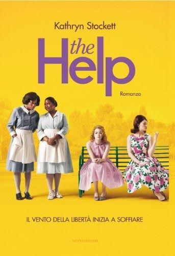 Ambientato nel Mississippi durante gli anni  in cui la discriminazione razziale verso i neri è ancora molto radicata, il romanzo racconta la vita di due domestiche di colore e di una giovane donna bianca, unite da un progetto comune. Bellissimo....