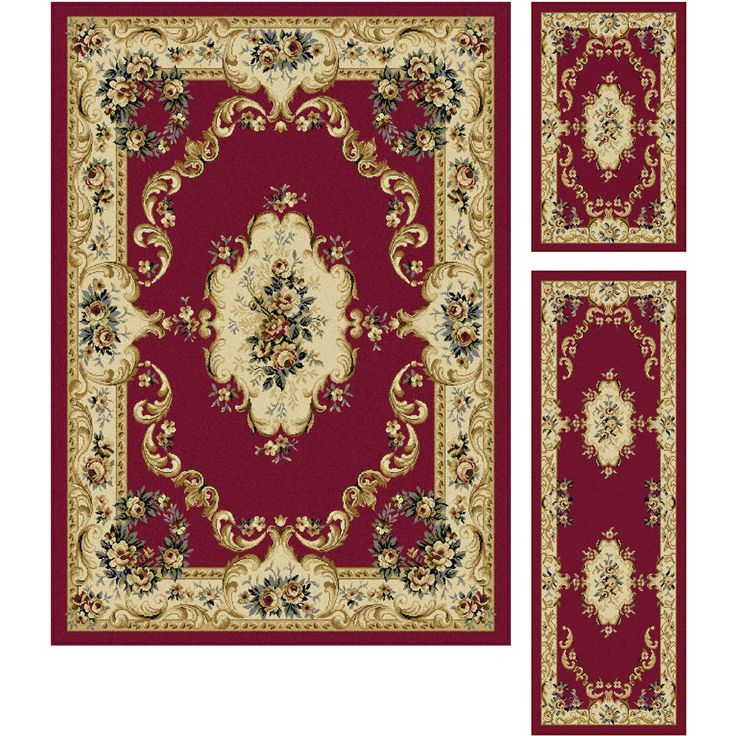 Carpet Pattern Background Home Bring Timeless Elegance To Your Home With This Lagoon Area Rug Set Gorgeous Features A Charming Floral Medallion Pattern In Shades Of Beige Carpet Background