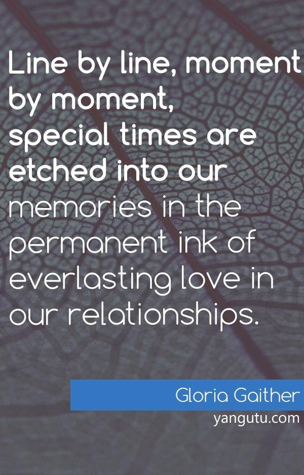Everlasting Love Quotes Custom The 25 Best Everlasting Love Quotes Ideas On Pinterest  Strong