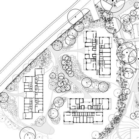 54 besten arq gigon guyer architects bilder auf. Black Bedroom Furniture Sets. Home Design Ideas