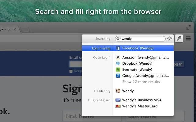 The 15 Best Chrome Extensions to Install Right Now