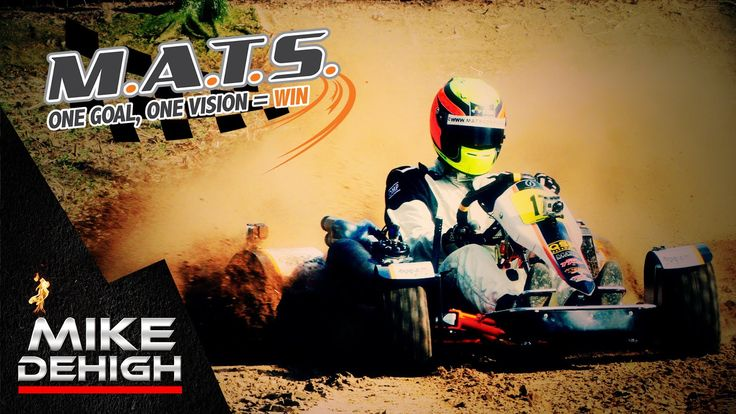 """Mit einem """"Cross-Kart"""" kann man schön im Dreck spielen!  Das Kart: Selbstgebaut mit 125ccm-Motor, 6-Gang-Getriebe und 120km/h Höchstgeschwindigkeit Die Gegner: Motocross-Maschinen und ein Subaru WRX STi Das sieht wirklich ... weiterlesen"""