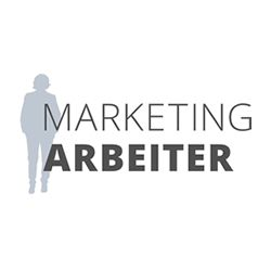 Marketing Arbeiter - Christa Oehlert, Tägerschen, Thurgau, Projektbezogener Einsatz, Produkt Launch, CD Redesign