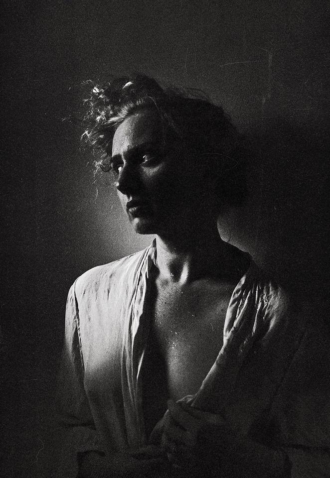 Jonė Reed - Expresiones y Contrastes