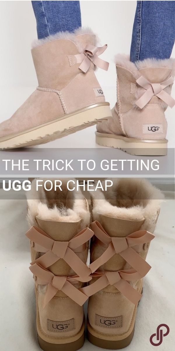 17f6e48dce7 Find Ugg boots at up tp 70% off on Poshmark! Downlo… | UGG Boots ...