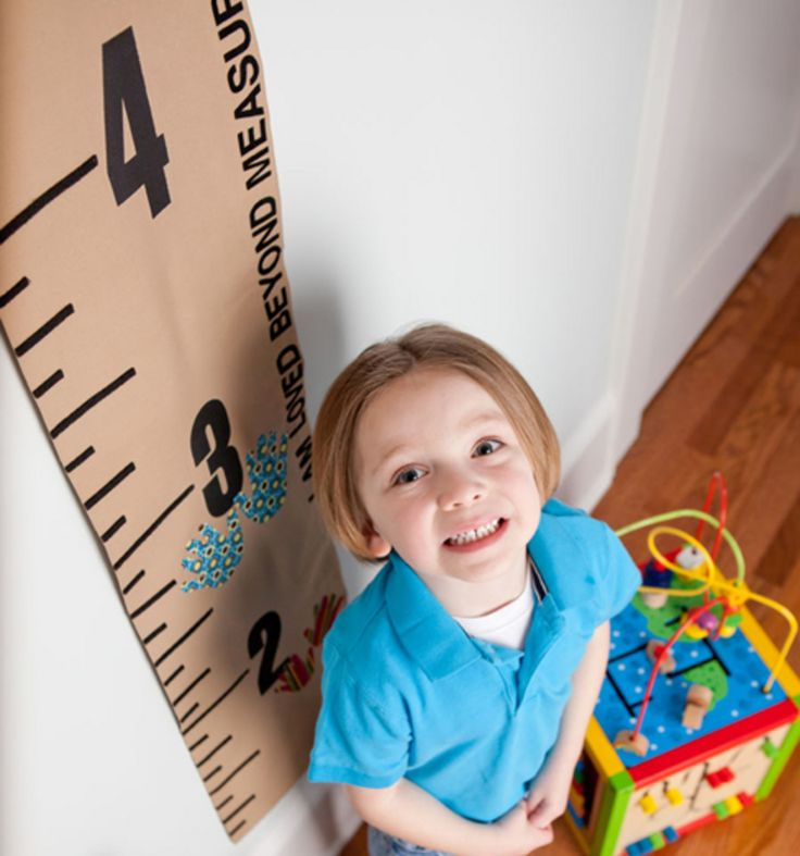 16 Best Images About Loved Beyond Measure On Pinterest: 60 Best Growth Chart Images On Pinterest