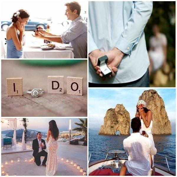 """Te-a cerut in casatorie, ai spus """"DA!"""", iar acum esti in cautarea unei locatii? Suna acum la 0724247163/ 0724322189 si rezerva ultimele date disponibile pentru sala Chandelier, situata pe malul Lacului Tei! Ai mari sanse sa gasesti ziua care s-ar potrivi perfect nuntii tale, daca incerci din timp si verifici calendarul evenimentelor Ballrooms by Bamboo!"""