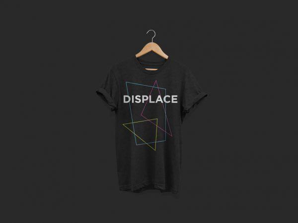 Download All Free Mockups Page 5 Of 209 Mockup World Clothing Mockup T Shirt Long Sleeve Tshirt Men