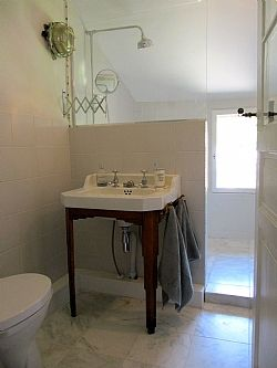 Holiday House in Cuxac-Cabardes, Nr. Carcassonne, Aude, Languedoc-Roussillon, France FR19666