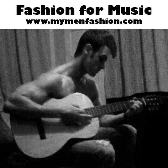 Fashion for Music :)  http://www.mymenfashion.com/ http://mymenfashion.com/camel-coat.html