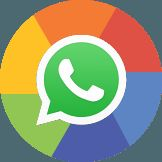 Ultimate WhatsApp Theme Engine Full 4.1 APK http://www.appsapk.co/2015/09/ultimate-whatsapp-theme-engine-full-41.html
