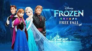 Frozen Free Fall Android Game Description: It feels amazing to play as the most beautiful character of disney world, yes its absolutely amazing!!! Here it is a chance to play the game on Android, based on Disney Film. Be a part of colorful journey with Anna, Olaf, and Elsa, the stars of Frozen movie, a Disney film. Solve out many mind troubling puzzles with these friends, in a world full of ice and beautiful colors.