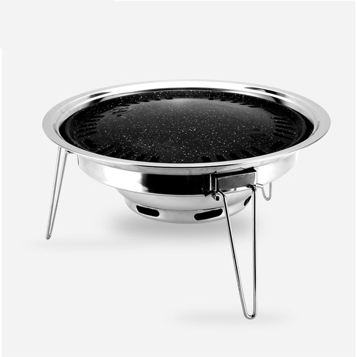 2017 trending direct buy china BBQ grill factory steel wood stove cheap wood stoves for sale