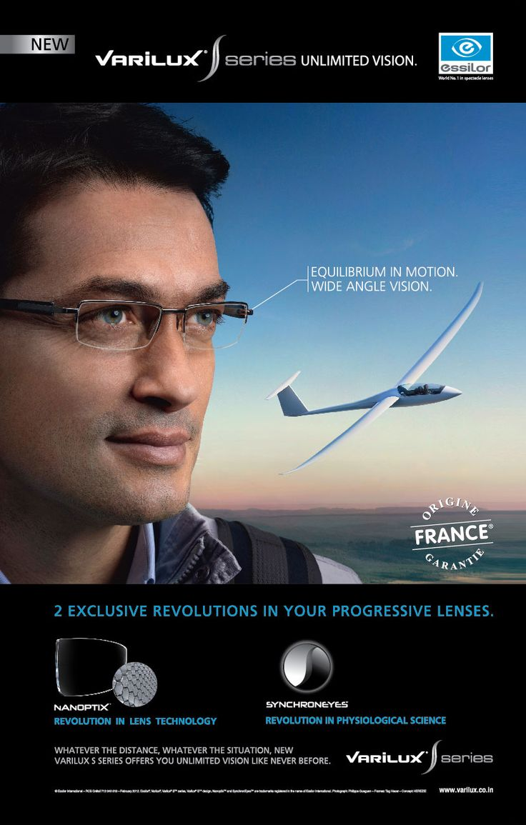 While innovation and #technology continue to be the hallmark of Essilor, its commitment to providing good #vision to everyone, everywhere in the world, is steadfast as well. We find out what makes this company one of the leaders in ophthalmic #optics.