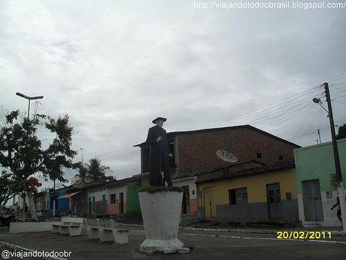 Anadia (Brasile) | Anadia, Alagoas » Mapas|Fotos|Imagens de Satélite|Populações|Clima ...