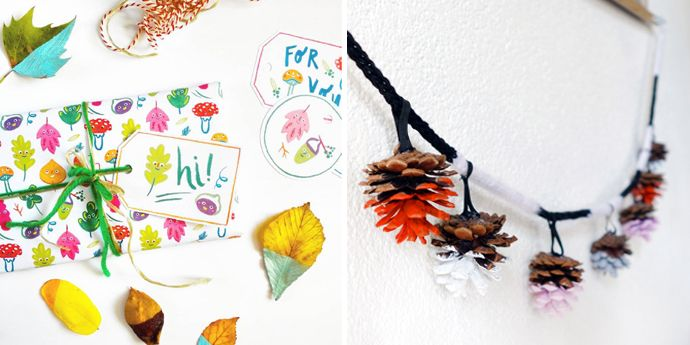 Gastblog door Ingrid – Hoera, het is herfst! Nouja, bijna dan. Na een best mooie (na)zomer, worden de ochtenden kouder en verkleuren langzaam de blaadjes aan de bomen. Ik ga het gewoon hardop zeggen: ik ben écht een herfstmeisje en vind de zomer meestal maar niks (sorry not sorry). Daarom kon ik ook écht niet…