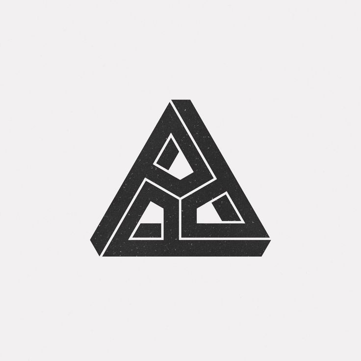 #MA17-880 A new geometric design every day