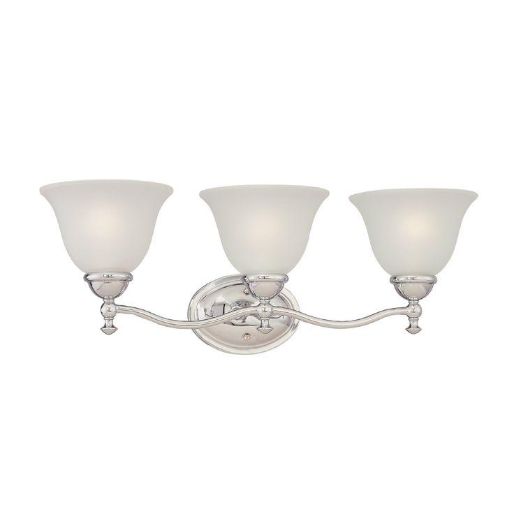 Bathroom Lighting Universe 27 best home - vanity lights images on pinterest   wall lights