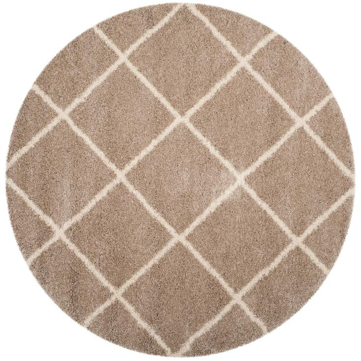 10 Foot Circular Outdoor Rug 5 Reasons Why A Room Looks
